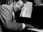 Duke Ellington's Hands.jpg