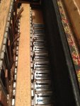 antique-piano-accordion-006.jpg