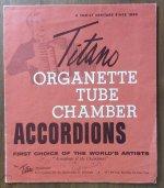 vintage-titano-accordion-catalog_1_47e987e641a84a3eddd4a2ff6a70b7c9.jpg