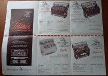 vintage-titano-accordion-catalog_1_47e987e641a84a3eddd4a2ff6a70b7c8.jpg