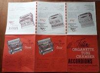 vintage-titano-accordion-catalog_1_47e987e641a84a3eddd4a2ff6a70b7c7.jpg