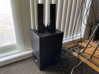 8 - extermal speakers.jpg