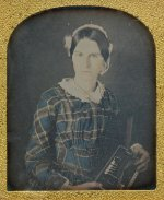 Woman with an Accordion daguerreotype 1840s.jpeg