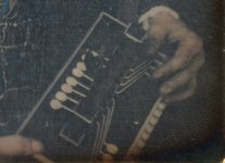 Woman with an Accordion daguerreotype 1840s, detail.jpeg