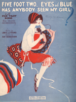 200px-Five_foot_two_sheet_music_cover_25pc.png