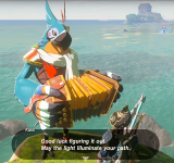 Kass_Hero_(Breath_of_the_Wild).png