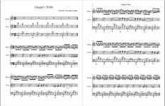 Ginger-Waltz-score-1.png