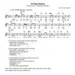 Keep Hauling - lead chords lyrics.jpg